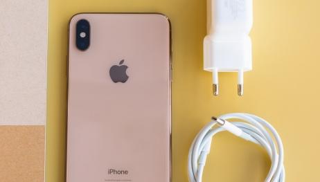 Yeni iPhone, Mate 20 Pro'daki özellik ile gelebilir!