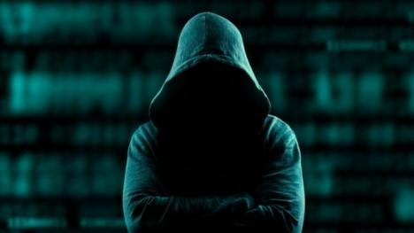Rus hacker grubu ABD elçiliklerinin peşinde!