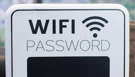 Wi-Fi şifresi öğrenme - Wi-Fi şifresi nasıl öğrenilir?