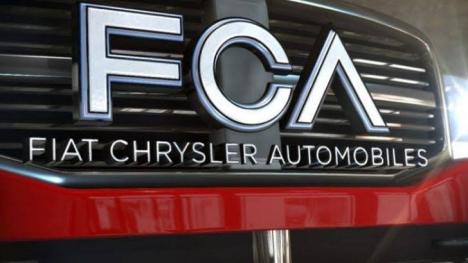 Renault teknolojisini Fiat Chrysler ile paylaşacak