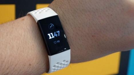 Amazon akıllı saat planı ile şaşırttı!