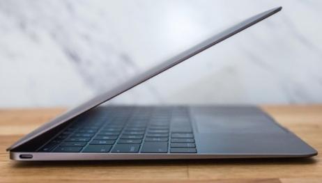 Eski Mac kullanıcıları önemli tehditle karşı karşıya!