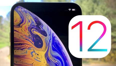 iOS 12.3.1 yayınlandı! İşte sunulan yenilikler!