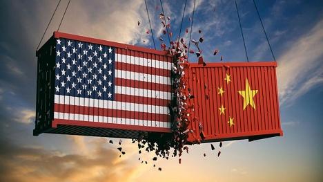 ABD-Çin ticaret savaşı bir şirketi daha üzülebilir