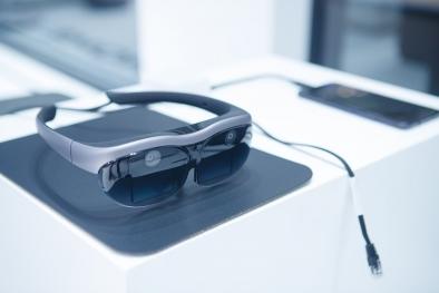 Vivo, ilk AR gözlüğünü video ile beraber tanıttı