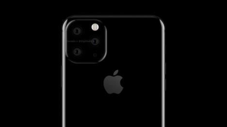 2020 iPhone kameraları için sevindiren haber