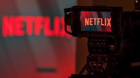 Netflix kendi kendini hayal kırıklığına uğrattı