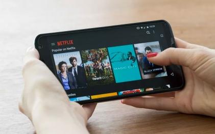 Netflix mobil paket uygulaması başlıyor