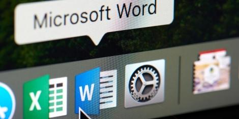 Office 365 bir ülkede yasaklandı