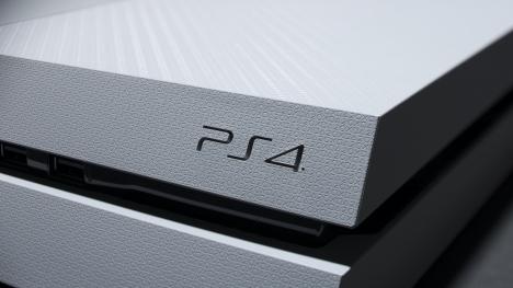 PlayStation 4, 6.72 güncellemesi yayınlandı!