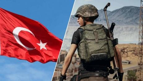 Türk takımından PUBG Mobile'da önemli başarı!