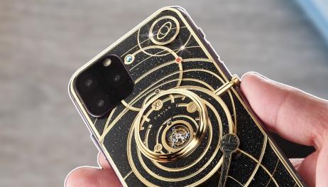 286 Bin TL değerindeki iPhone 11 satışa sunuldu!