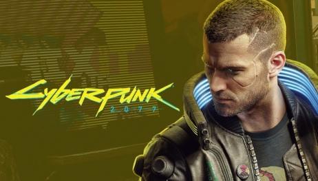 Cyberpunk 2077 için müjde Google'dan geldi!