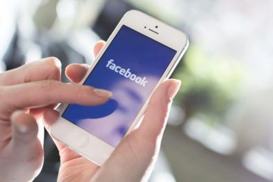 Facebook İstasyon Türkiye'de açılıyor