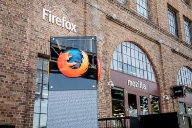 Google ve Mozilla insanların takibini engelleyecek