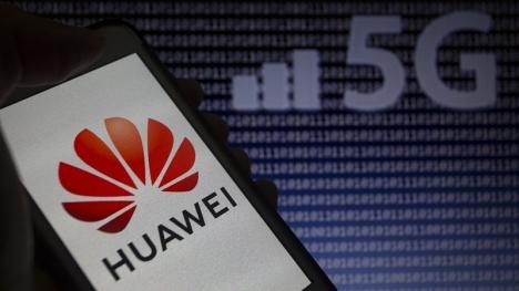 Huawei uygun fiyatlı 5G telefon hazırlığında