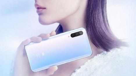 Xiaomi Mi 9 Pro 5G özellikleri doğrulandı