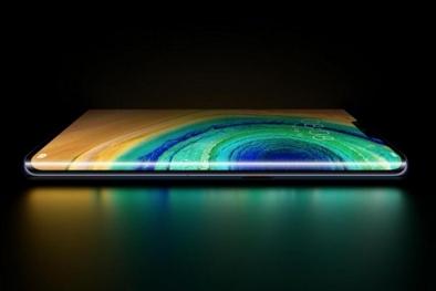 Huawei etkinliği ile ilgili tüm detaylar sızdırıldı