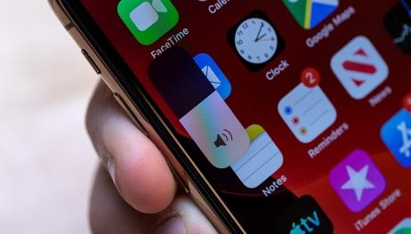 iOS 13 bazı sorunları beraberinde getirdi!