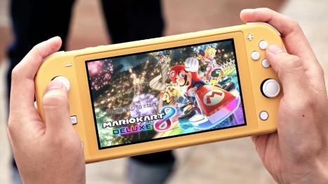 Nintendo 130 yaşına bastı