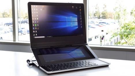 Intel Athena ile bilgisayarlarda yeni dönem!