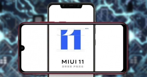 Xiaomi MIUI 11 global test sürümünü yayınladı