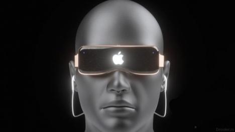 Apple, AR gözlük ve AR başlık çıkış tarihini açıkladı
