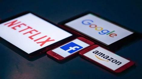 Dijital Hizmet Vergisi yasalaştı! Şimdi ne olacak?