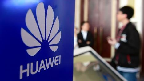 Huawei lisansı için müjdeli haber geldi