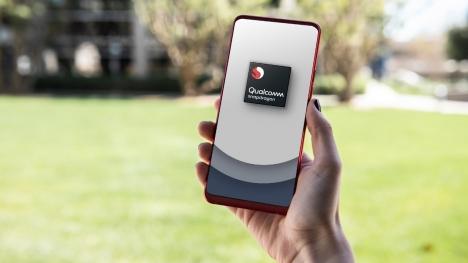 Snapdragon 865 özellikleri sızdırıldı