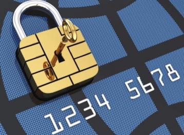 Bakanlıktan 455 bin kart hırsızlığı ile ilgili açıklama