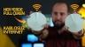 TP-Link Deco P7 - WiFi erişimi daima zirvede!