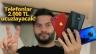 Telefonlar 2.000 TL ucuzlayacak! (VİDEO)