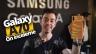 Samsung Galaxy A70 ön inceleme!