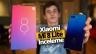 F/P canavarı Xiaomi Mi 8 Lite inceleme!