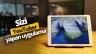 Sizi YouTuber yapan uygulama iMovie nasıl kullanılır?