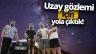 Antalya'da Gözlemevi'ne gittik - Hediyeli vLog