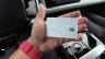 Apple Card nedir, nasıl alınır? (VİDEO)