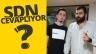 Sorularınızı yanıtlıyoruz - SDN Cevaplıyor #182
