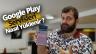 Google Play Servisleri nasıl yüklenir? (Video)