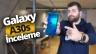Samsung Galaxy A30s inceleme