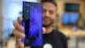 Xiaomi Mi Mix Alpha ön inceleme