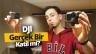 GoPro Hero 7 vs DJI Osmo Action - DJI gerçek bir rakip mi?