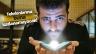 Katlanabilir telefon Samsung Galaxy Fold inceleme