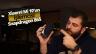 Tüm detaylarıyla Snapdragon 865 özellikleri (Video)
