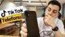 TikTok telefonu Smartisan Pro 3 inceleme!