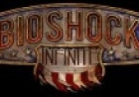 BioShock Infinite Nasıl Hazırlandı
