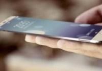 iPhone 8'in fiyatı 1000 Dolar'ı geçebilir!