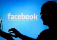 Facebook'un Canlı Yayın Özelliği Genişliyor