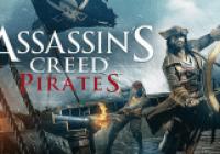 AC Pirates Artık Türkçe